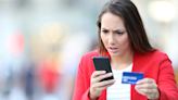 5 Ways Identity Theft Can Ruin Your Life