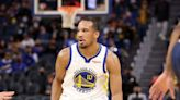 Avery Bradley Becomes the Butt of Social Media Jokes After Getting Waived by the Warriors Despite His High Praise of the Organization. But...