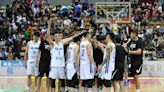 ELEVEN SPORTS》FIBA亞洲盃資格賽16日開打 ELEVEN體育家族全台獨家