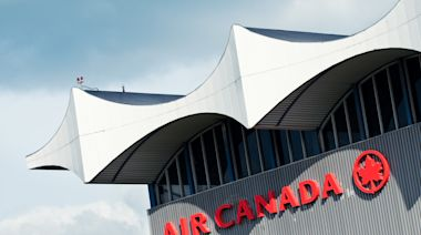 Air Canada tweaks cancellation policy, offers vouchers with no expiry