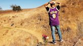 Feds: Helicopter pilot in Kobe Bryant crash was disoriented in clouds