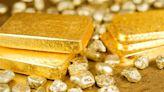 《商品市場》銅價全周升近11%