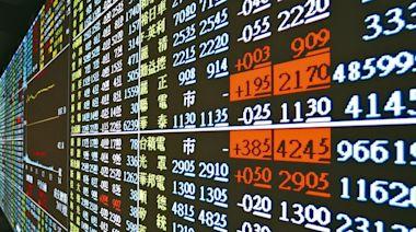 台股驚漲可能到6月底?30年台股老手示警:航運股快要充分反應「明年獲利」