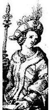 Helena of Moscow