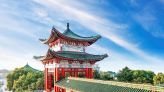 China's property sector risks falling into bear market – Citibank