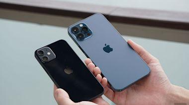 郭明錤:2021 年 iPhone 13 的瀏海會縮小,也會有更大的電池