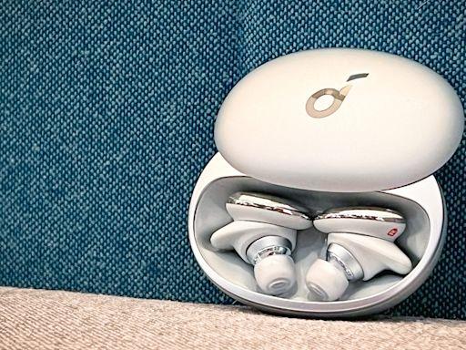 Soundcore Liberty 3 Pro真無線降噪耳機到港 $1,399玩雙單元LDAC高音質連接   Post76玩樂網