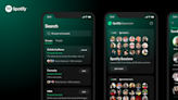 Spotify's clone of Clubhouse tops 140K installs on iOS, 100K on Android