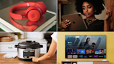 Best Buy's Bigger Deal event is here to compete with Prime Day — here are the best deals