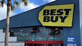 Best Buy Black Friday 2021: Early deals on sale through Friday with a new price guarantee