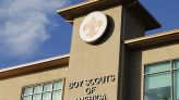 Boy Scouts victims' lawyer group must disclose makeup, judge rules