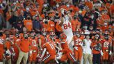 CLEMSON FOOTBALL: Time to get rid of offensive 'stink,' Swinney says