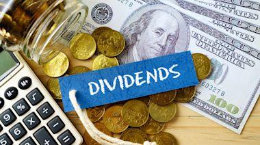 10 Extreme Dividend Stocks with Huge Upside