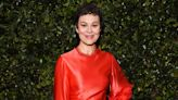 Helen McCrory, Harry Potter star and wife of Damian Lewis, dies at 52
