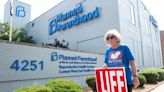 Abortion Divides Americans More Than Any Other Issue