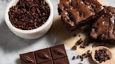 Good Girl Chocolate brand proves even sweets can be healthy