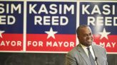 Crime at the center of Atlanta mayor's race as voting begins