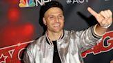 'America's Got Talent' Winner Dustin Tavella Will Not Really Receive $1 Million