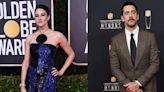 Shailene Woodley talks Aaron Rodgers engagement, plus more celeb love news for February 2021