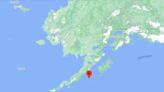 Alaska: Magnitude 6.5 earthquake strikes off coast
