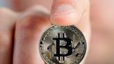 金融時報:現在正是擁抱央行數位貨幣的時候!