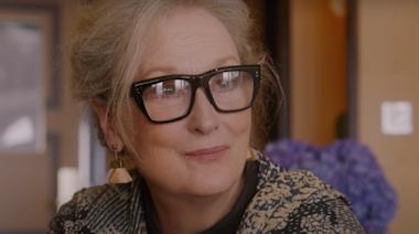 'Let Them All Talk' Review: Meryl Streep Cruises Through a Messy Steven Soderbergh Drama