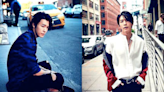 Super Junior東海到底有多愛哭?全隊的眼淚都被他哭掉了XD