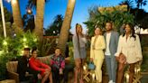 Meet The Cast Of Issa Rae's HBO Max Reality Series 'Sweet Life: Los Angeles'