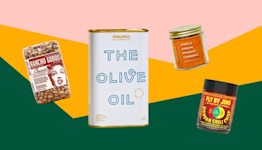 From cheeses to chocolates, these are the best gifts for foodies you can buy