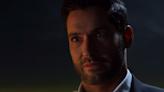 'Lucifer' Season 5 Finally Gets Premiere Date From Netflix (Video)