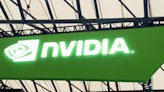 Nvidia Stock Rises; J.P. Morgan Lifts Target on PC Gaming Potential