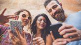 Better Millennial Stock: Lemonade or Square | The Motley Fool