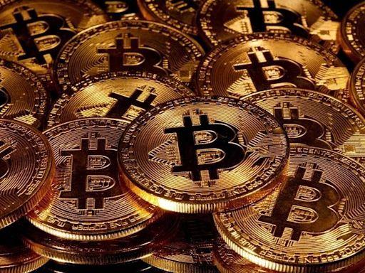 玩家注意!加密貨幣投資潮 會計師提醒:有課稅問題 - 自由財經
