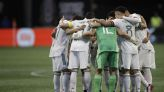 Soccer newsletter: Mexico may face more penalties thanks to homophobic chant