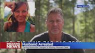 Suzanne Morphew Disappearance: Husband Barry Morphew Now Facing Murder Charges, No Body Found