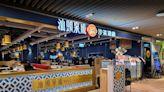 韓國瑜最愛的汕頭火鍋店驚傳歇業 旗下6品牌全收只剩高雄1家 --上報