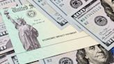 Some states will be getting a surprise stimulus check - see if you qualify