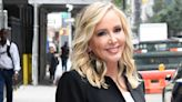 'RHOC' Star Shannon Beador Has The Highest Net Worth In The Whole Franchise