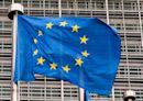 巴克萊:歐股明年將創新高 英國石油有望飆漲逾60% - 自由財經