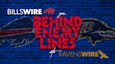 Behind enemy lines: 5 questions with Ravens Wire