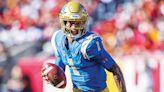 UCLA vs. Washington Football Prediction and Preview