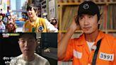 宋仲基Gary李光洙先後退出 《RM》意外爆5年魔咒 | 蘋果日報