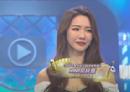 菊梓喬「最受歡迎女歌星」平鄭秀文楊千嬅記錄 原來盧覓雪唔識佢?