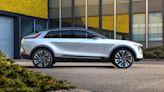 Tesla Semi update, GMC Hummer EV, battery tech teases, wireless charging: The Week in Reverse