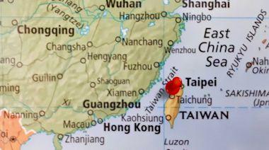 名家論壇》韋安/最安全的台灣