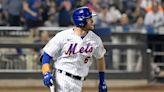 McNeil Lifts Mets Over Braves 1-0 for Doubleheader Split | Sports News | US News