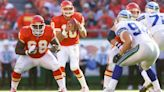 Chiefs Legend Gushes Over Front Office's Offseason 'Steal'