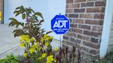 ADT Home Security vs. Frontpoint Security: The pros or DIY?