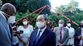 越南批准古巴國產疫苗緊急使用,國家主席阮春福啟程訪問古巴 - The News Lens 關鍵評論網