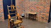 Federal judge won't halt upcoming South Carolina executions